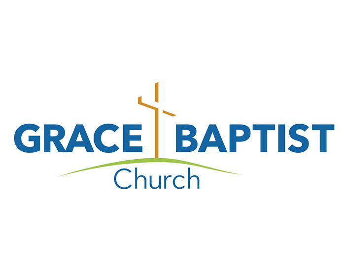 Grace Baptist Church Singapore  Home  Facebook